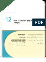 Case Study_David Et Al