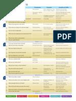 1115---readLinkPDF.pdf