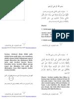 Kitab-Sholawat.pdf