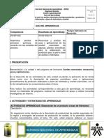 Guia de aprendizaje unidad 4 (1).pdf