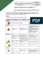 PETS Mmto. de canaletas silo cmto. 1 y 2 LIMPIEMAX.pdf