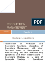 ProductionandOperationsManagement Module 1 [Autosaved]