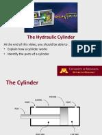 2_1-Fundamentals-of-Fluid-Power-via-the-Cylinder.pdf