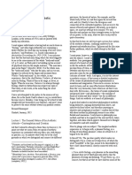 BOSANQUET, Bernard. Three Lectures on Aesthetics.pdf