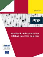 Accesul la justitie_Ghid de Drept EU.pdf