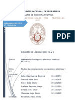 Plancha Informe 4