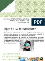 tecnociencia-160315234213
