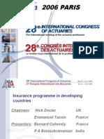 i Aca Paris 2006 Session 73