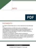 Presentación1 de MANEJO