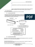 2-Açoes e Sistemas Estruturais
