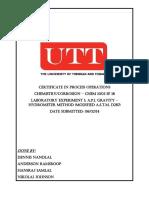 229986903-API-Gravity-Lab.pdf