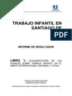 Libro 1 Documentacion t. i.
