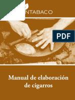 4-Manual para Tabaqueros.pdf