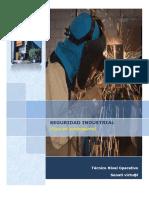 Manual Seguridad Industrial U1 201610