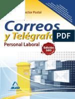 115048212-temario-I.pdf