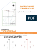 Documents.tips Clase Coordenadas Topograficas 566453b297ecc
