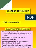 Formulacion HC - LG