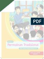 Buku Pegangan Guru SD Kelas 3 Tema 5 Permaianan Tradisional-www.matematohir.wordpress.com.pdf