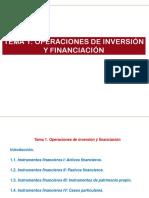 02 Tema 1.1. Instrumentos Financieros i. Activos Financieros