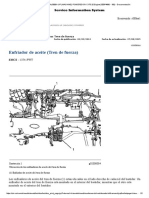 2 Enfriador de aceite (Tren de fuerza).pdf