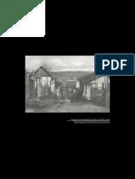 10998-43641-1-PB.pdf