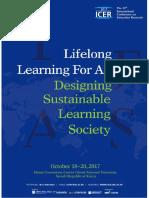 ICER2017_opt_0.pdf