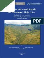 A148-Boletin_Incahuasi-13e-(v.web).pdf