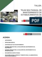 Plan Mantenimiento 11.06.15