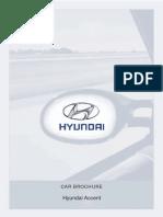 Hyundai Accent 306