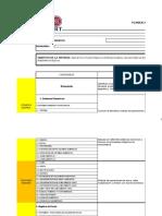 Planeación Sistemas Digitales