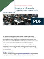 La demencia digital.docx