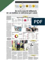 elcomercio_2016-03-09_p12