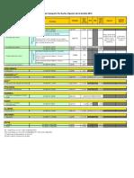 Documentos Id 154 140328 05.PDF.pdf