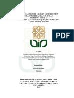 10420102_BAB-I_IV-atau-V_DAFTAR-PUSTAKA.pdf