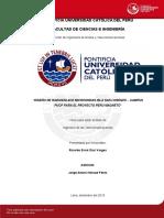 DIAZ_RICARDO_DISEÑO_RADIOENLACE_MICROONDAS.pdf
