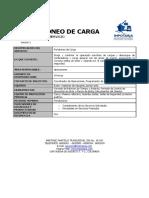 RF001 Ficha Tecnica Portaloneo de Carga
