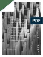 Composites Handouts 2008-1