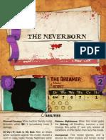 Nvb_Stat.pdf