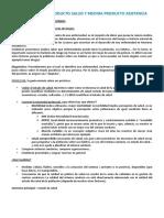 Tema 4 Gestión de Instituciones Sanitarias