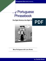 PortuguesePhrasebook.pdf