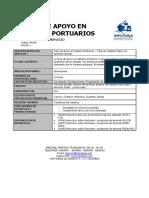 RF009_Ficha_Tecnica_Tarja_en_Maquina.pdf
