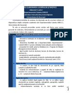 GHID-ELABORARE-LUCRARI-STIINTIFICE.pdf
