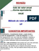 Revisão - Cópia.pdf