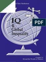 IQ and Global Inequality_Richard_Lynn & Tatu_Vanhanen.pdf