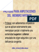 PRÓTESIS-miembro-inferior.pdf