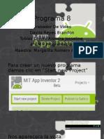 Programa 08