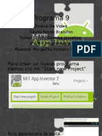 Programa 09