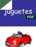 2 JUGUETES.ppt