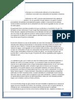 MODELO DE INFORME.docx