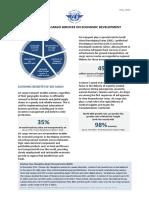 AirCargo_EconomicDevelopment.pdf